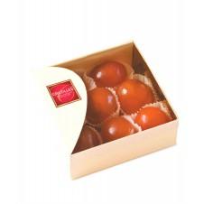 Boîte 300 g Abricots Confits