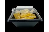 Sachet 300 g Bâtonnets de Gingembre cristallisés
